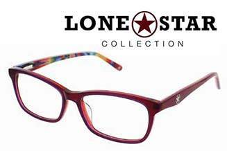 lone star collection beaumont tx
